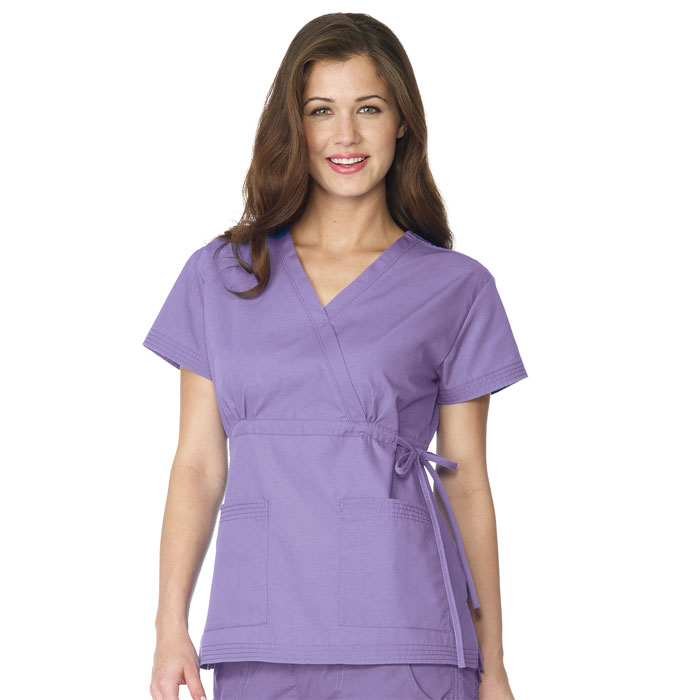 Clearance Scrubs Cheap Scrubs Discount Scrubs At Scrubin Com