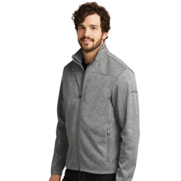 Eddie-Bauer-EB540-Storm-Repel-Soft-Shell-Jacket