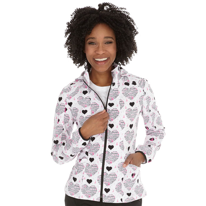HeartSoul-HS618-DRIP-Warm-Up-Jacket-Dream-and-Inspire