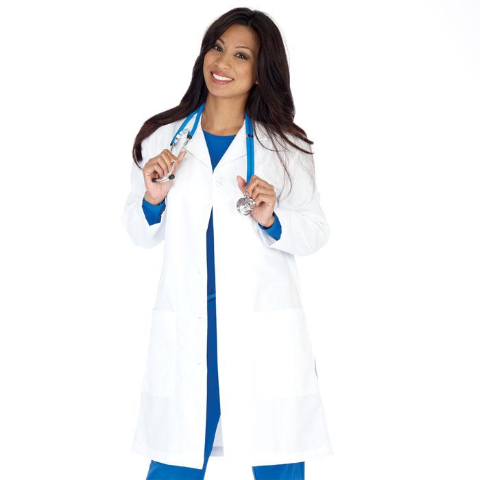 Meta-15113-Womens-Labcoat-Standard-Length-37