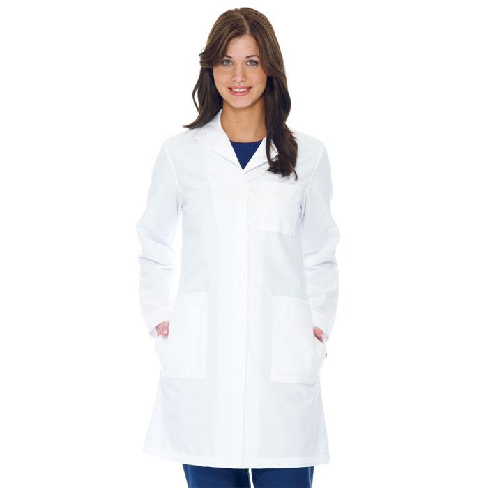 Meta-161-Ladies-5-Pocket-Lab-Coat