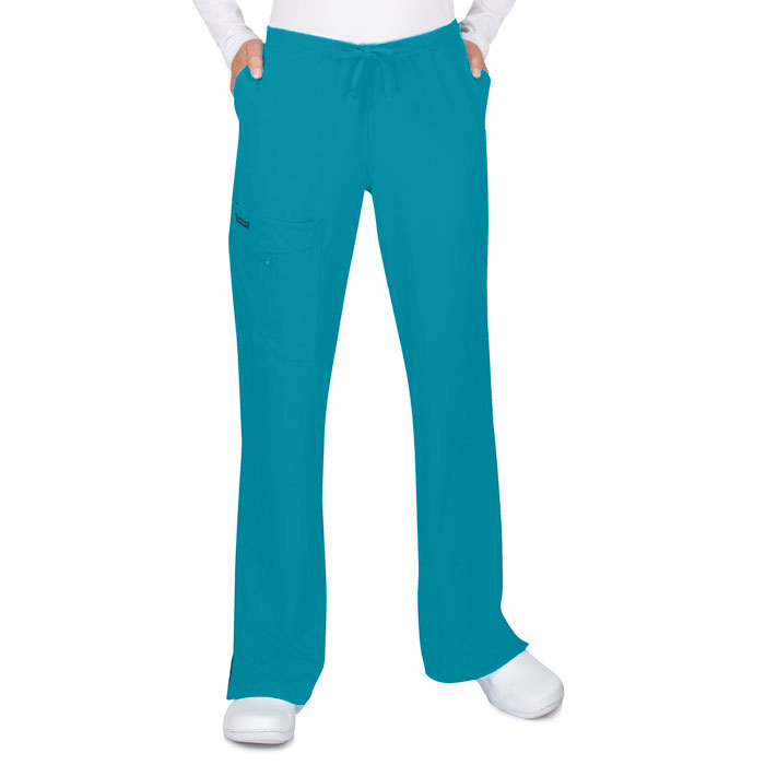 jockey-mid-waist-scrub-pant-half-elastic-half-drawstring