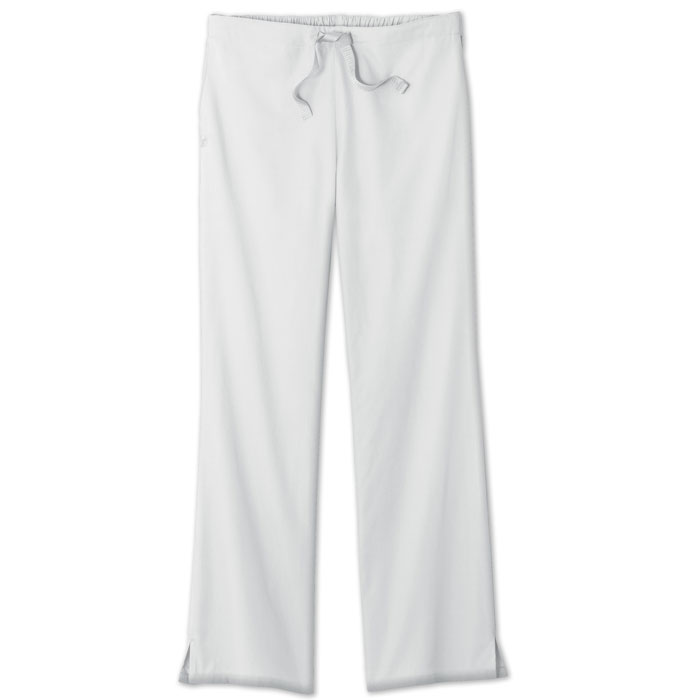Fundamentals-14712-011-The-Professional-Scrub-Pant