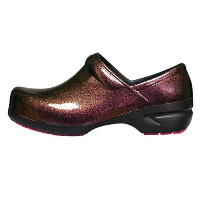 c8f4c935ef41c5 Nursing Clogs - Medical shoes for professionals