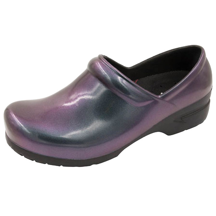 Anywear-SRANGEL-PZBL-Iridescent-Purple-Black