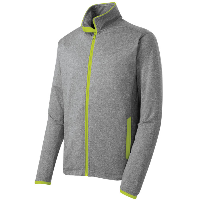 Sport-Tek®-ST853-Sport-Wick®-Stretch-Contrast-Full-ZIp-Jacket