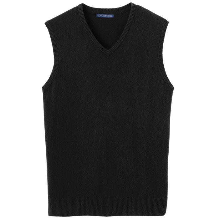 Port-Authority-SW286-Sweater-Vest