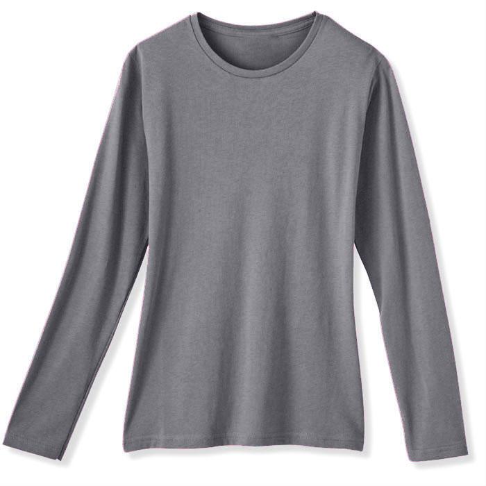 T2000-Ladies-Long-Sleeved-Tee-Tshirt