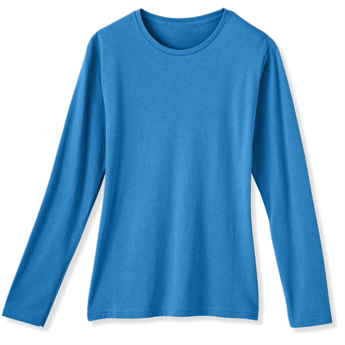 T2000-Ladies-Long-Sleeved-Tee-Tshirt