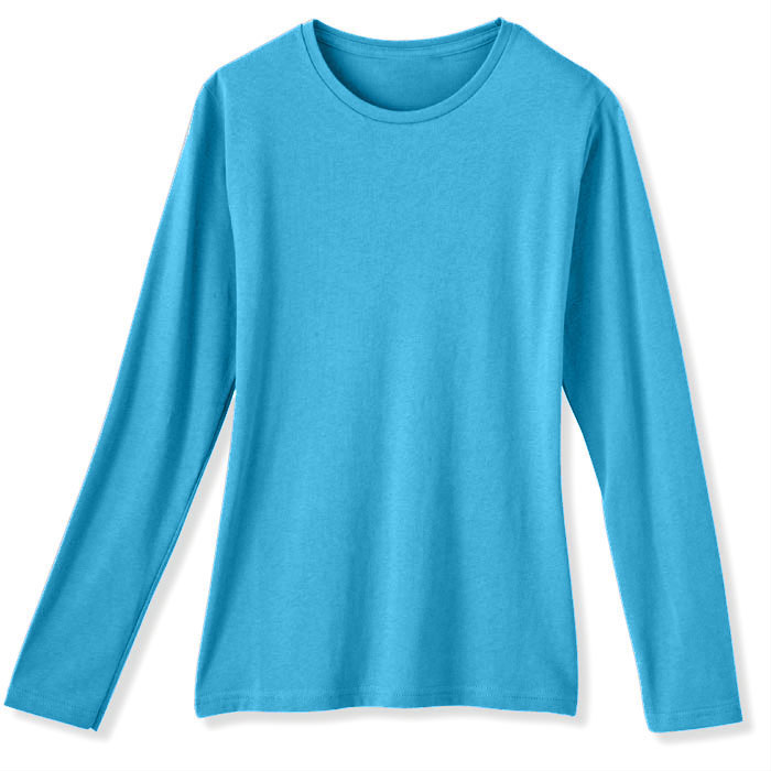 T2000-66-Ladies-Long-Sleeved-Tee-Tshirt