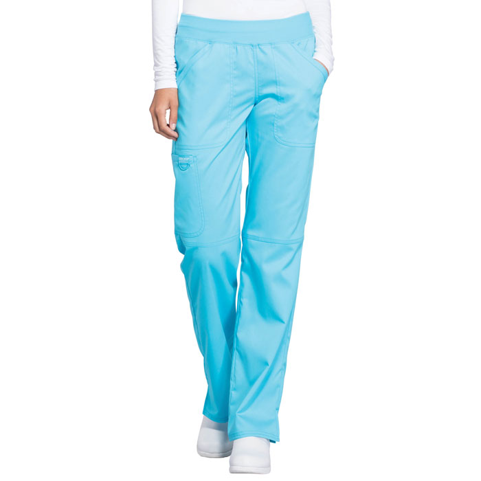 Workwear-Revolution-WW110-Mid-Rise-Pull-on-Cargo-Pant