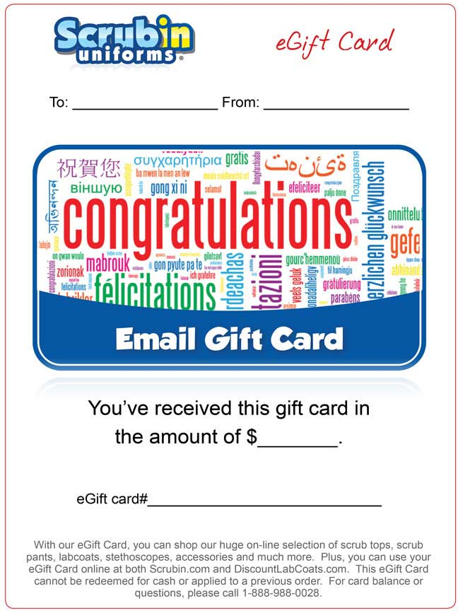 eGift Card, Gift Certificate, Gift Card, Gift Certificates, Gift Cards