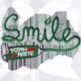 Smile Toothpaste