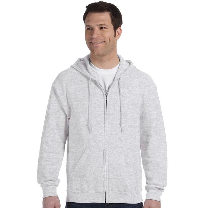 Gildan-G186-Adult-Heavy-Blend™-Adult-8-oz.-Full-Zip-Hood