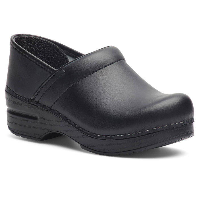 Dansko-Professional-006-020202,Black-Box-Leather