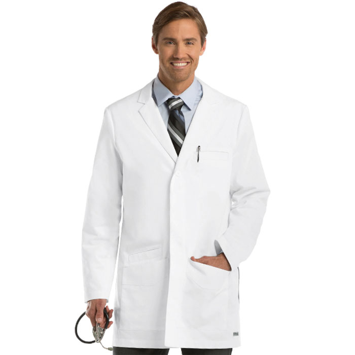 Greys-Anatomy-0917-Mens-k-Pocket-Labcoat