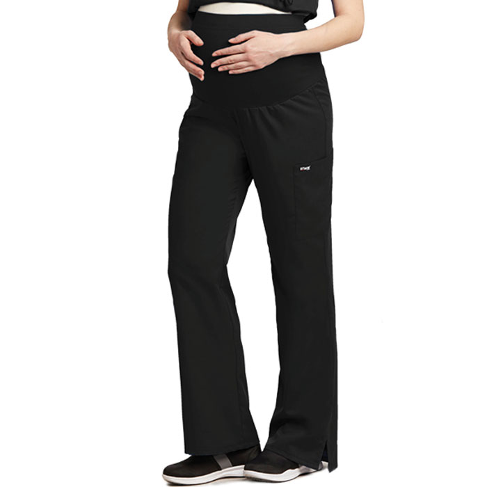 Greys-Anatomy-6202-Maternity-Scrub-Pants