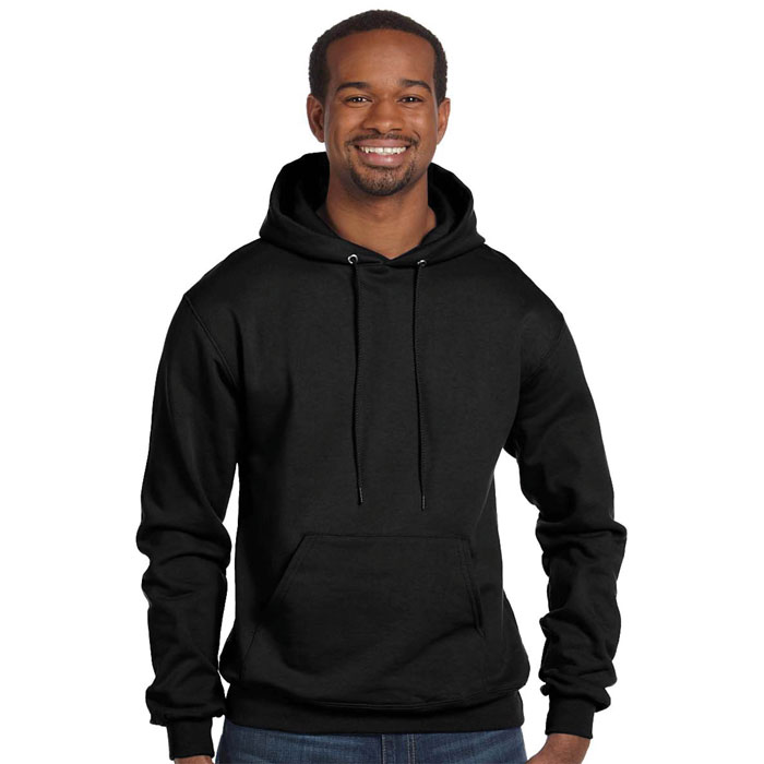 Champion-S700-Adult-9-oz.-Double-Dry-Eco®-Pullover-Hood