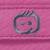 Violet Pink / Pewter